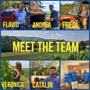 meet-the-team2