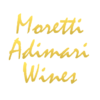 The Little Moretti Adimari Winery